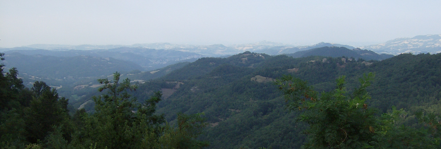 panorama da montemonaco
